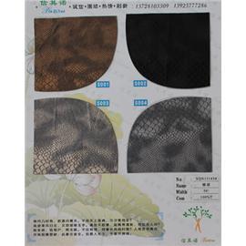 超纤布烫蛇纹膜XQN15145#