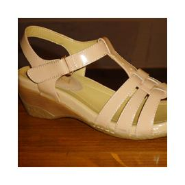 women's shoes two
