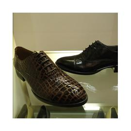 Men's shoes one