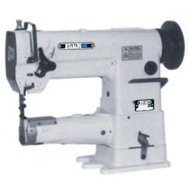 单针总合送筒型车2图片