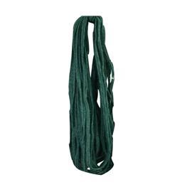 Hemp braided belt 006