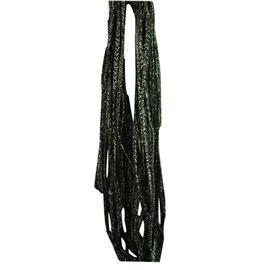 Hemp braided belt 016