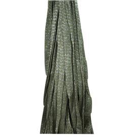 Hemp braided belt 004