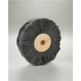 XW系列加强型羊毛轮(不掉毛)