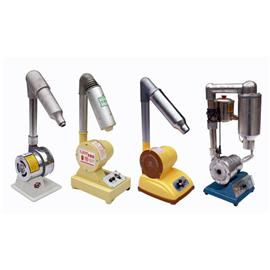 烘线机系列制品