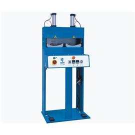 热熔胶硬头贴合机PL-280