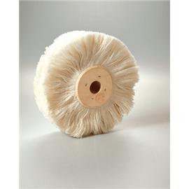 WS系列型羊毛轮(不掉毛)