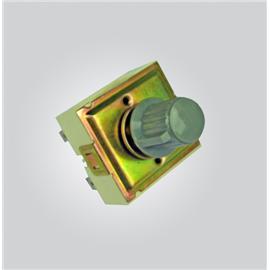 HP-241温控开关