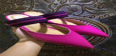 纺织节能新标准是麻条的方向