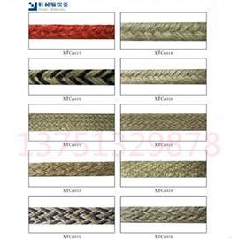 Multi-strand hemp knitting 01