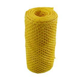 網狀編織面 |新天鞋材編織