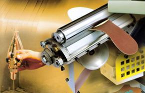 定型机,烫金打码机,验钉机,针车,制鞋机器-乾隆机器