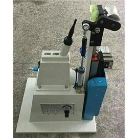 K246 抓帮机 制鞋设备 鞋厂机器