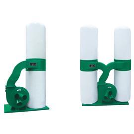 單桶/雙桶吸塵器
