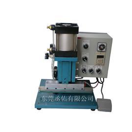 压线机CY-33图片