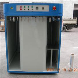 制鞋设备烤箱CY-67