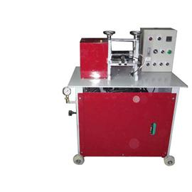 油压压花机CY-12图片