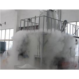 液氮深冷磨粉机 超冷粉碎机