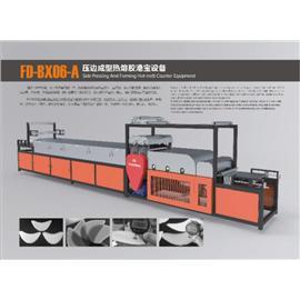 FD-BX06新式滾壓機圖片