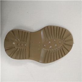 橡胶机鞋底|鞋底|台塑实业