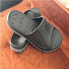 EVA发泡鞋底|鞋底|台塑实业