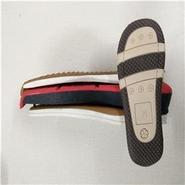 双色TR 鞋底|鞋底|台塑实业