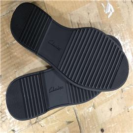 单色TR鞋底|鞋底|台塑实业