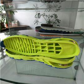 三色TR 鞋底|鞋底|台塑实业