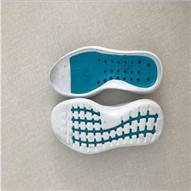 胚胎鞋底|鞋底|台塑实业