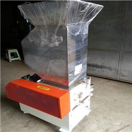 中速塑料机边回收机 |台塑实业
