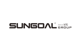 品牌logo(1)