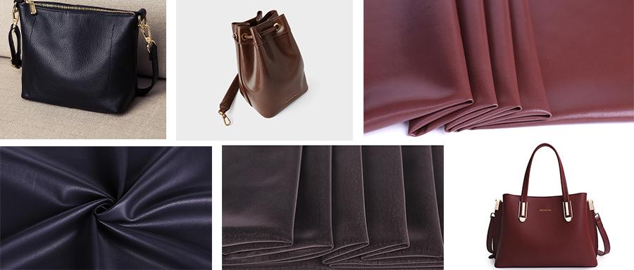 【超纤系列】耐磨、耐寒、透气、耐老化、质地柔软