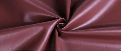 代替天然皮革的理想选择——具有耐磨、透气、耐老化的优质超纤