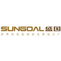盛国(东莞)新材料科技有限公司