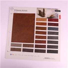 pu面料81124皮革面料皮革專用人造革軟包沙發布料汽車座椅皮子圖片