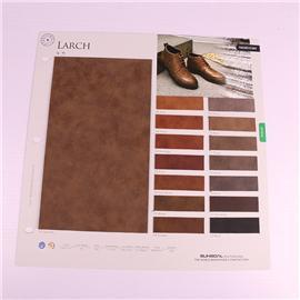 盛国时尚 擦焦皮革 15127  pu皮革  人造革  合成革
