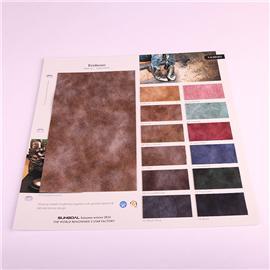 PU布料TA1830沙发布料合成皮革真皮皮革pu人造皮革