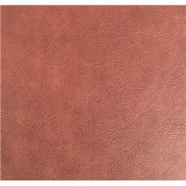 盛国 2015秋冬时尚皮感皮革SG15110 Wonderful  品质保证