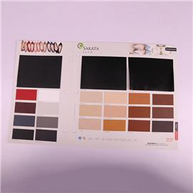 pu面料82006合成革公司优质皮革皮革拼接皮革布料