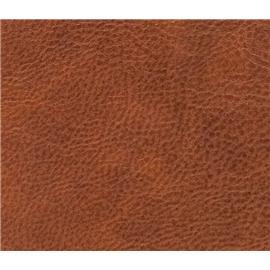 盛国 2015秋冬时尚皮感皮革SG15119 BLUE  品质保证