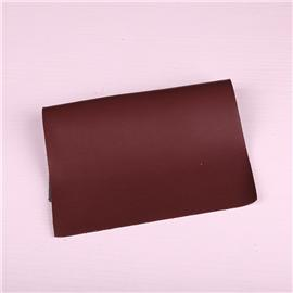 Super Fiber Lane 02-Clothes Packing Leather Double sided Super Fiber Packaging Leather