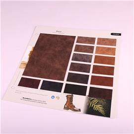 PU布料TA1814普通发泡皮革 沙发手袋家具箱包品质保障价格优势