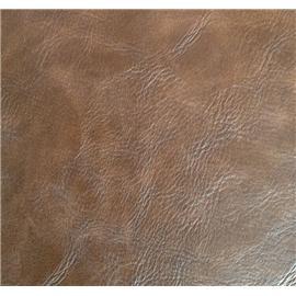 盛国 2015秋冬时尚皮感皮革SG15105 Elegant  品质保证