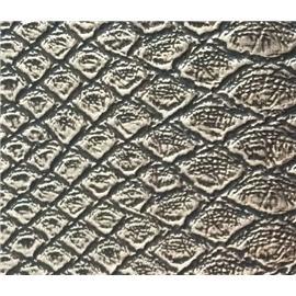 盛国 时尚动物仿皮SG15139Amazon皮革  品质保