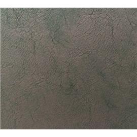 盛国 时尚金属珠光皮革SG15138 Apls 品质保证
