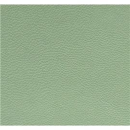盛国 2016初夏产品仿真皮革 baby soft2   pu皮革  人造革  合成革