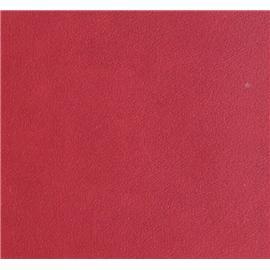 盛国 2015秋冬时尚皮感皮革SG15115-1 Goat Skin  品质保证