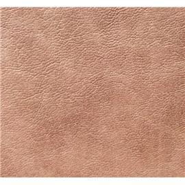 盛国 flexibilitySG15-12001  pu皮革  人造革  合成革