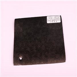 Mirror Super Fiber-Leather Code Super Fiber Kirin Crystal Mirror Super Fiber Leather