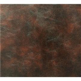 盛国 2015秋冬时尚皮感皮革SG15111 Pull up  品质保证